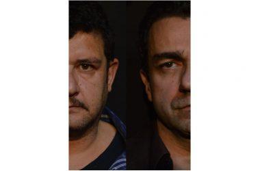"""Da venerdì al Tram """"Deep blue"""", con Antonio Buonanno e Pietro Tammaro: una partita a scacchi sui grandi temi della vita"""