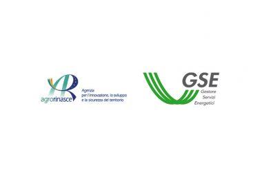 Il 15 e 16 Gennaio a Santa Maria La Fossa, GSE ed Agrorinasce organizzano due giornate di formazione e sensibilizzazione ai temi della sostenibilità ambientale