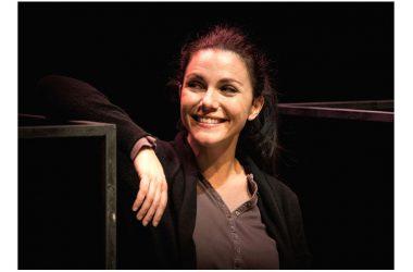 """Da venerdì al Teatro Tram """"Run Baby Run"""": storia di una madre in fuga"""