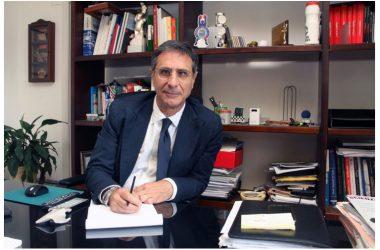 Crisi gruppo Manital, Barbaro (Lega): «il Governo intervenga per rassicurare i 10.000 lavoratori e mantenere per il futuro il livello occupazionale»