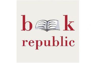 Fandango Libri – editore del mese di Bookrepublic