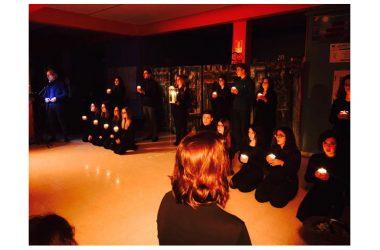 Si riaccende il Lumen Humanitatis: venerdì dalle 19:30 al liceo Manzoni si celebra la notte nazionale del liceo classico