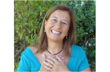"""A Napoli, l'incontro """"Tantralife Satsang"""" con Radha Luglio"""