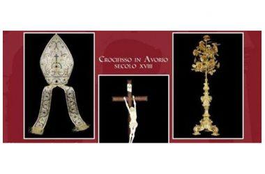 Apre il Museo Diocesano di Capua