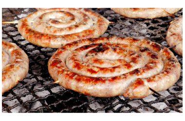 A Fest du Puorc' 2020 a Puglianello: gastronomia, musica e cultura in provincia di Benevento