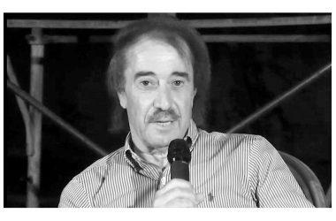 """Deceduto Rocco Crisarà, imprenditore illuminato che con i buoni sapori """"Made in Calabria"""" ha conquistato i mercati mondiali"""