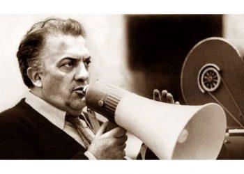 Buon compleanno Fellini: ingressi gratuiti  al Cinema Auditorium Stensen – Firenze