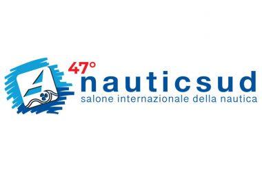 "NAUTICSUD- ministro Manfredi ""Napoli capitale blue economy""/17"