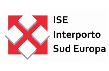 INTERPORTO SUD EUROPA: MASSIMO LO CICERO NUOVO PRESIDENTE