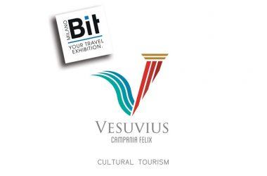 Vesuvius Campania Felix – BIT Milano 2020 – Regione Campania