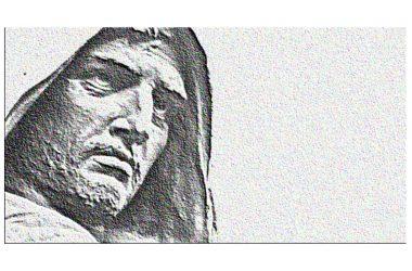 Il 17 febbraio del 1600 fu giustiziato Giordano Bruno – Il suo ultimo memorabile discorso prima di andare sul rogo