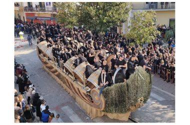 Le Battuglie di Pastellessa, appuntamento con la tradizione a Fiera Agricola