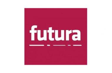 Futura Caserta prende posizione sul Piano urbanistico comunale di Caserta