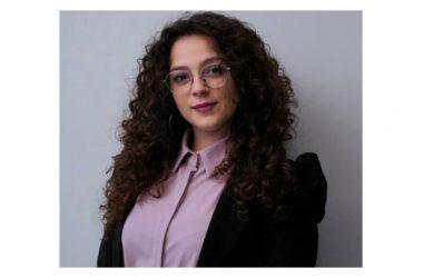 Regionali 2020, educazione al centro del progetto di Caterina Sagliano