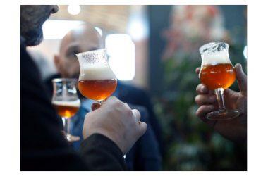 Tanti gli eventi in programma a Beer&Food Attraction 2020