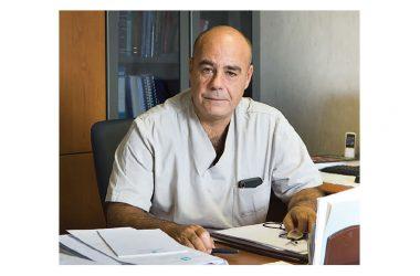 OBESITÀ: L'OSPEDALE BETANIA DIVENTA CENTRO DI ECCELLENZA NAZIONALE
