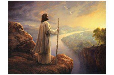 Riflessione al Vangelo di domenica 1 Marzo 2020 a cura di Don Franco Galeone