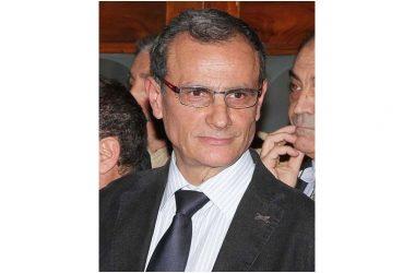 """On. Franco Picarone: """"Tutti i rendiconti approvati e parificati dalla Corte dei Conti."""