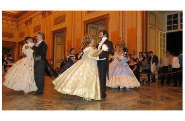 Carnevale 2020 a Napoli con il Gran Ballo del '700, tra storia e divertimento