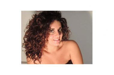 """E JE SO' NAPULITANA"" di Francesca Curti Giardina al Santa Cecilia Jazz Club"