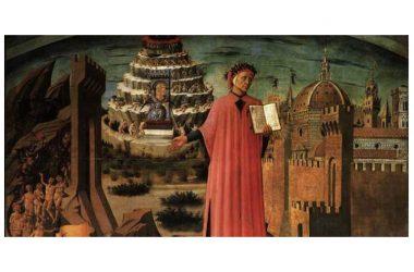 Cultura, il mondo s'inchina al genio di Dante. Tantissime celebrazioni per il Dantedì. Oggi 25 Marzo in occasione della giornata dedicata al Sommo Poeta