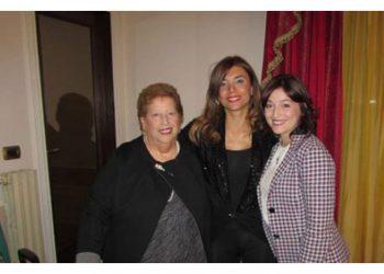 """La rubrica #RitroviAmoci: Cultura, Territorio e Tradizioni con Tania Parente e Lucia Petrella per parlare della """"Comunità Incontro"""""""