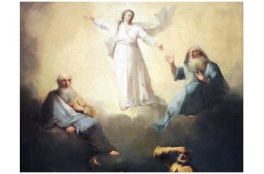 Riflessione al Vangelo di Domenica 8 Marzo a cura di Don Franco Galeone