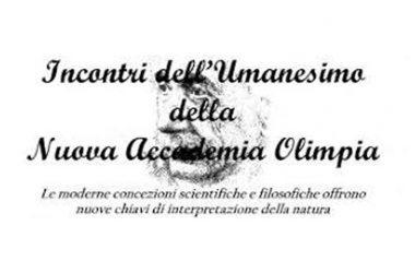 Caserta – La conferenza della Nuova Accademia Olimpia non potrà avere luogo