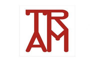 Teatro Tram, rinviati gli spettacoli di marzo: ecco le nuove date