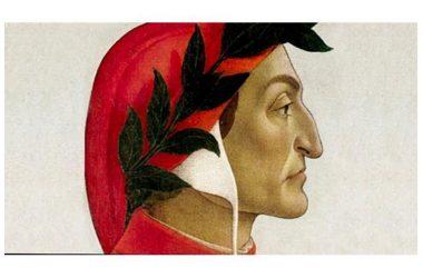 Eventi e iniziative per il Dantedì: il 25 marzo è la giornata dedicata al Sommo Poeta
