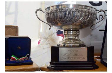 Riprendono le gare a Roccaraso con il Trofeo Italo Kuhne