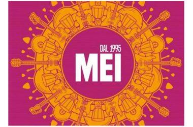 Musica #lamusicanonsiferma Parte lunedì 23 marzo alle 15 su Pagina Facebook MEI il corso on line Cantautori si diventa, come scrivere una canzone d'autore in quattro lezioni a cura di Edoardo De Angelis