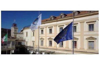 Continua la didattica on Line al Villaggio dei Ragazzi