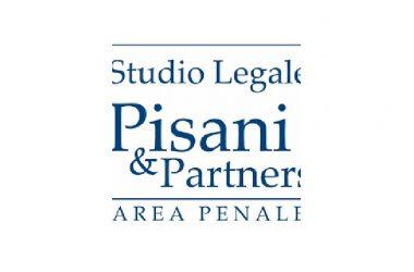 NAPOLI: COVID – 19. PISANI:  ANCHE GLI STUDI LEGALI OPERANO CON LO SMART – WORKING
