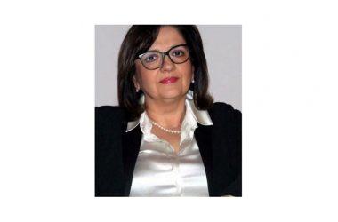 DECRETO LEGGE CURA ITALIA, IL PARTITO DEMOCRATICO PRESENTA UN EMENDAMENTO PER SOSTENERE I SERVIZI SCOLASTICI A FAVORE DEI BAMBINI