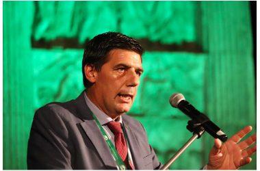 Lettera aperta al Presidente della Regione Campania Vincenzo De Luca