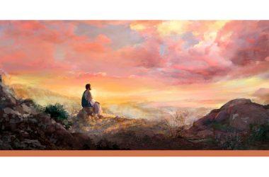 IL VANGELO SECONDO SAN MATTEO – 4 (Preghiamo insieme nel tempo di Quaresima)