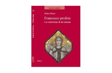 Speranza della profezia in San Francesco