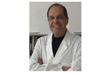 Ospedale di Caserta, i primi importanti risultati nella lotta al nuovo coronavirus