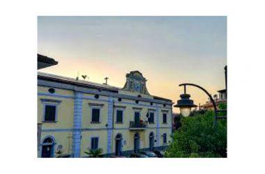 Caso Coronavirus a Cancello ed Arnone: comunicazioni del primo cittadino avv. Raffaele Ambrosca
