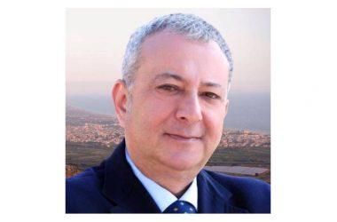 Mondragone, cittadino positivo a tampone Coronavirus: il sindaco invita alla calma