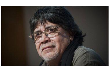 Luis Sepùlveda è morto per coronavirus: addio a 71 anni al grande scrittore cileno