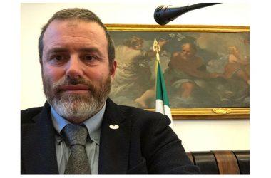 """Crollo ponte di Caprigliola, Alberto Pallotti (A.I.F.V.S. Onlus): """"Coronavirus ha salvato vite, società addette a manutenzione si assumano loro responsabilità"""""""