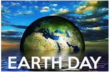 Giornata della Terra 2020, qual è la storia dell'Earth Day