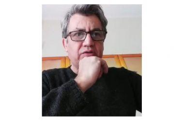 """EMERGENZA COVID, ACCONCIATORI, CRISTIANO LANCIA L'ALLARME, """"TROPPI ABUSIVI A DANNO DELLA SALUTE E DI CHI OPERA NEL RISPETTO DELLE REGOLE"""""""