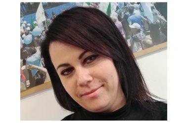 """Marianna Grande (Ugl): """"Calibrare i parametri per la concessione dei buoni spesa nell'alto casertano"""""""