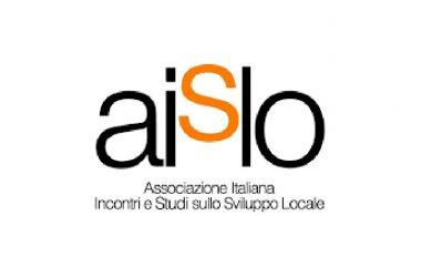 """Newsletter di Aislo: """"Donne e Risorgimento nel Sud"""""""