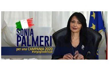 Regione Campania, Cassa Integrazione in deroga: Imperadore ringrazia Palmeri