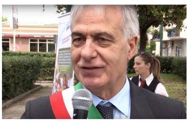 Mariglianella: Cordoglio per la morte di Carmine Sommese, Sindaco di Saviano vittima del Coronavirus.