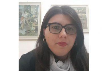 Intervista a Giulia Di Nardo dott.ssa in Scienze Religiose